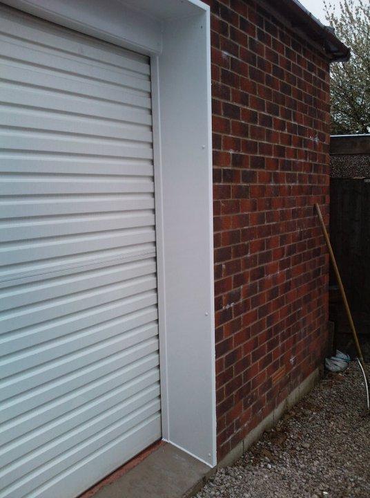 Northwest Domestic Glazing Services Fastglaze Rochdale