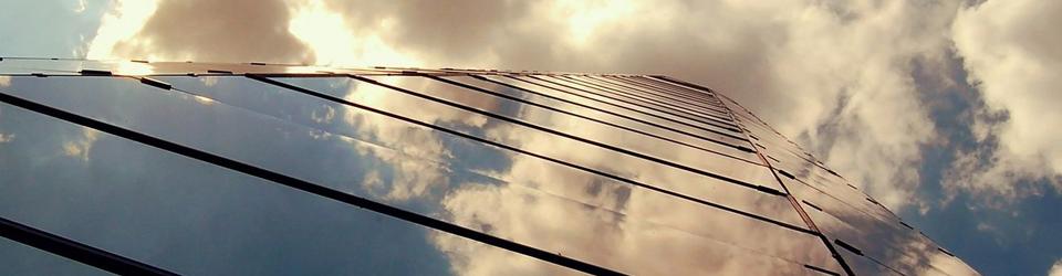 Northwest Commercial Glazing